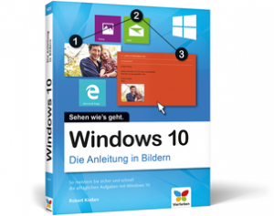 Windows 10 - Robert Klaßen