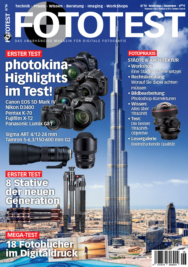 fototest_2016-6_cover